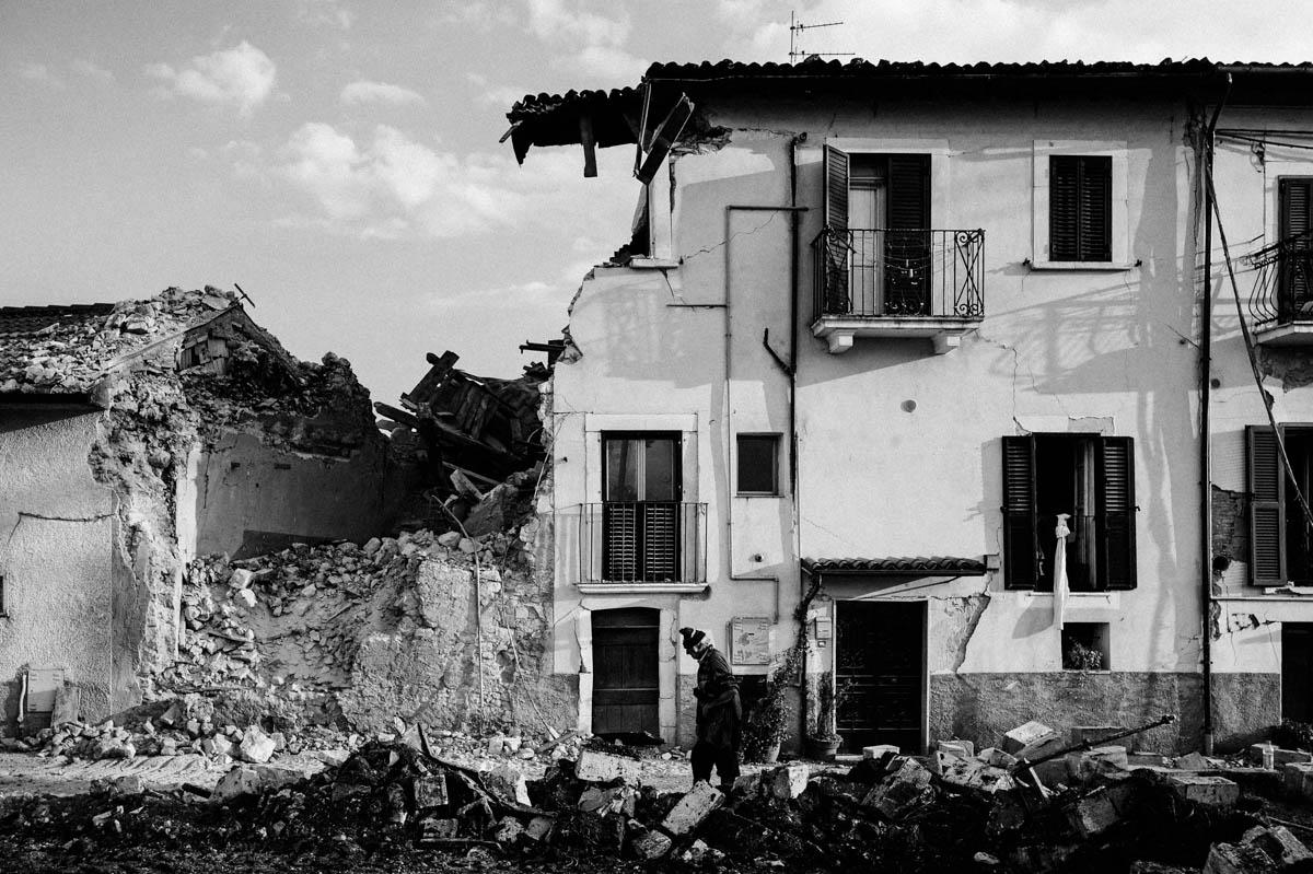 BAA_Terremoto-Abruzzo-14.jpg