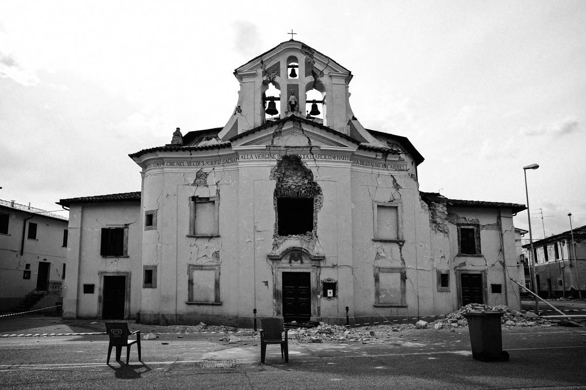BAA_Terremoto-Abruzzo-18.jpg