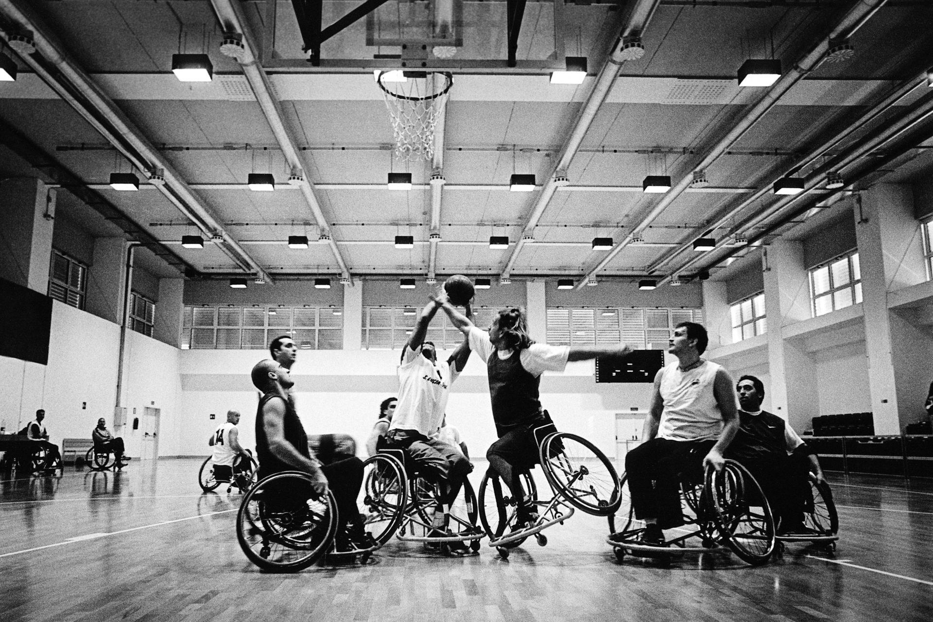 alian-paralympic-basket-team_02.jpg