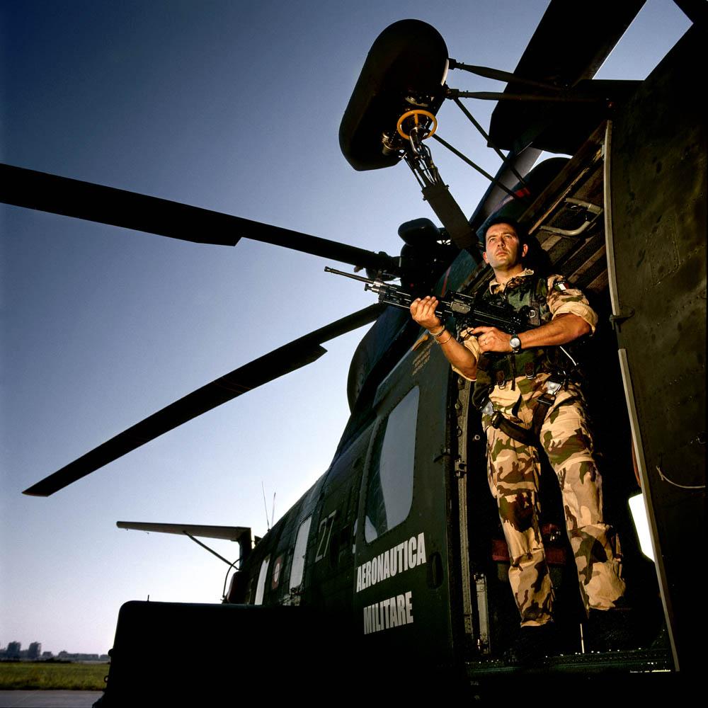 italian-soldiers-operation-iraqi-freedom_4.jpg