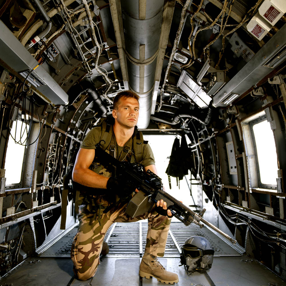 italian-soldiers-operation-iraqi-freedom_3.jpg