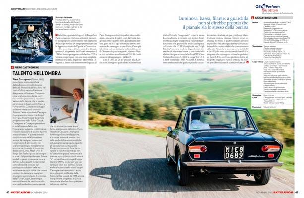 ruoteclassiche-lancia-fulvia-coupe_03.jpg