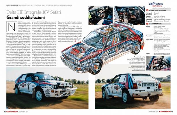 ruoteclassiche-lancia-rally_06.jpg