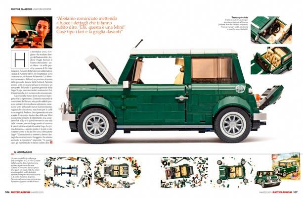 ruoteclassiche-lego-mini_02.jpg