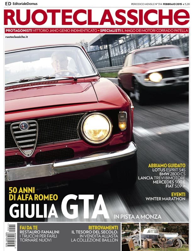 Ruoteclassiche_Alfa_Romeo_Giulia_Sprint_GTA_cover.jpg
