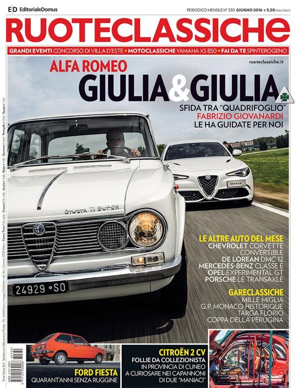 Ruoteclassiche_Alfa_Romeo_Giulia_cover.jpg