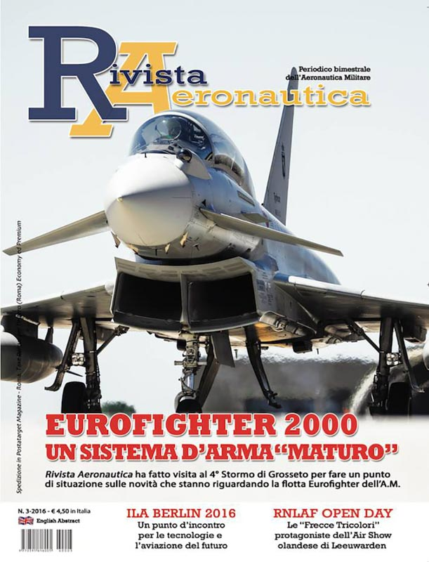 Rivista_Aeronautica_3-2016_Eurofighter_cover.jpg