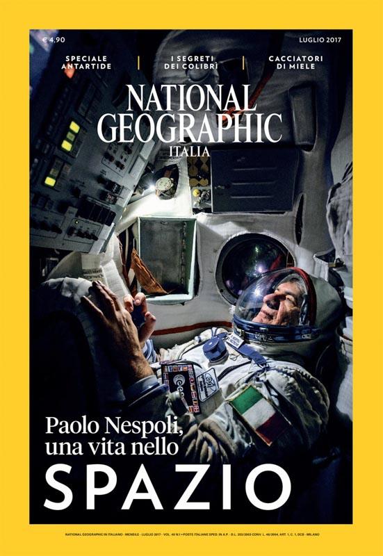 National-Geographic-Magazine-Italia_Paolo-Nespoli_luglio-2017.jpg