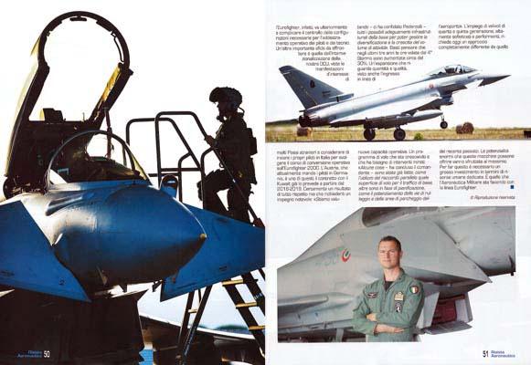 rivista-aeronautica-typhoon_04.jpg