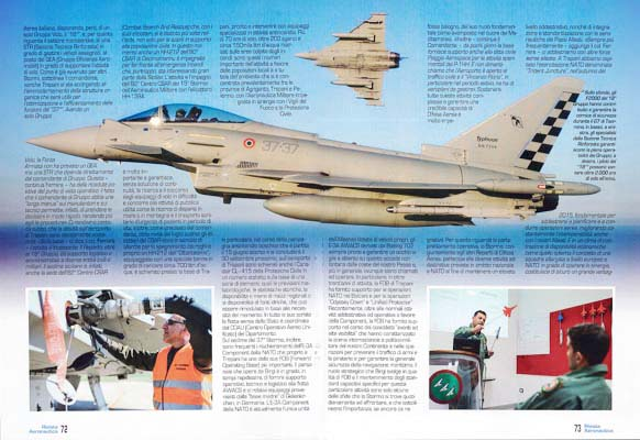 rivista-aeronautica-37-stormo_02.jpg