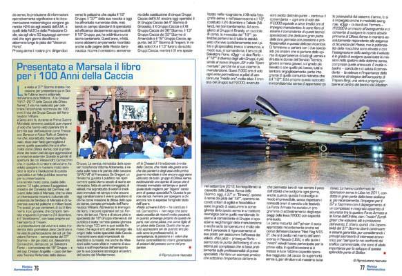 rivista-aeronautica-37-stormo_04.jpg