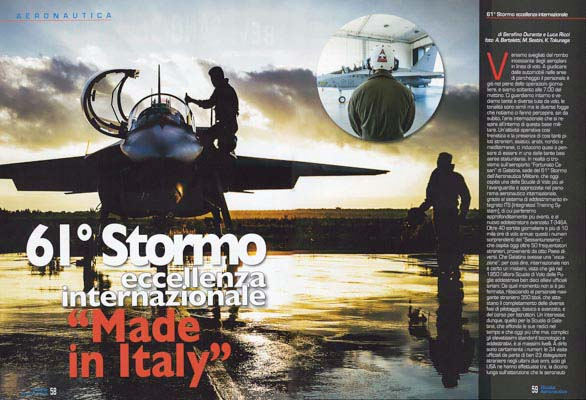 rivista-aeronautica-61-stormo_01.jpg