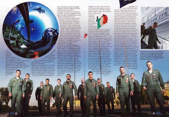 rivista-aeronautica-61-stormo_03.jpg