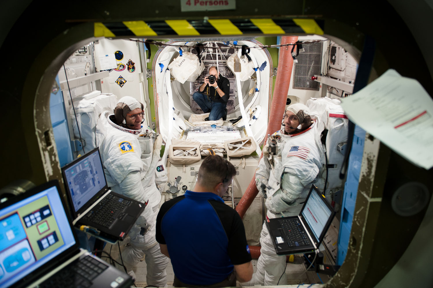 going-to-space-at-60-backstage.jpg
