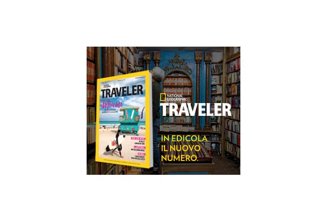 National-Geographic-Traveler_Hay-on-Wye_06.jpg