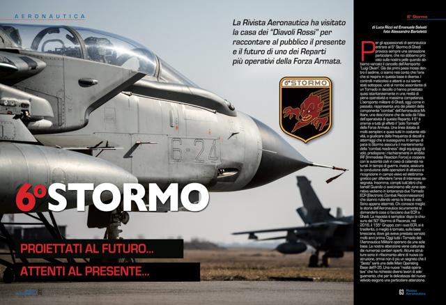 Tornado-6-Stormo-Rivista-Aeronautica_01.jpg