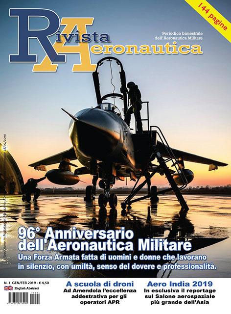 Tornado-6-Stormo-Rivista-Aeronautica_Cover.jpg