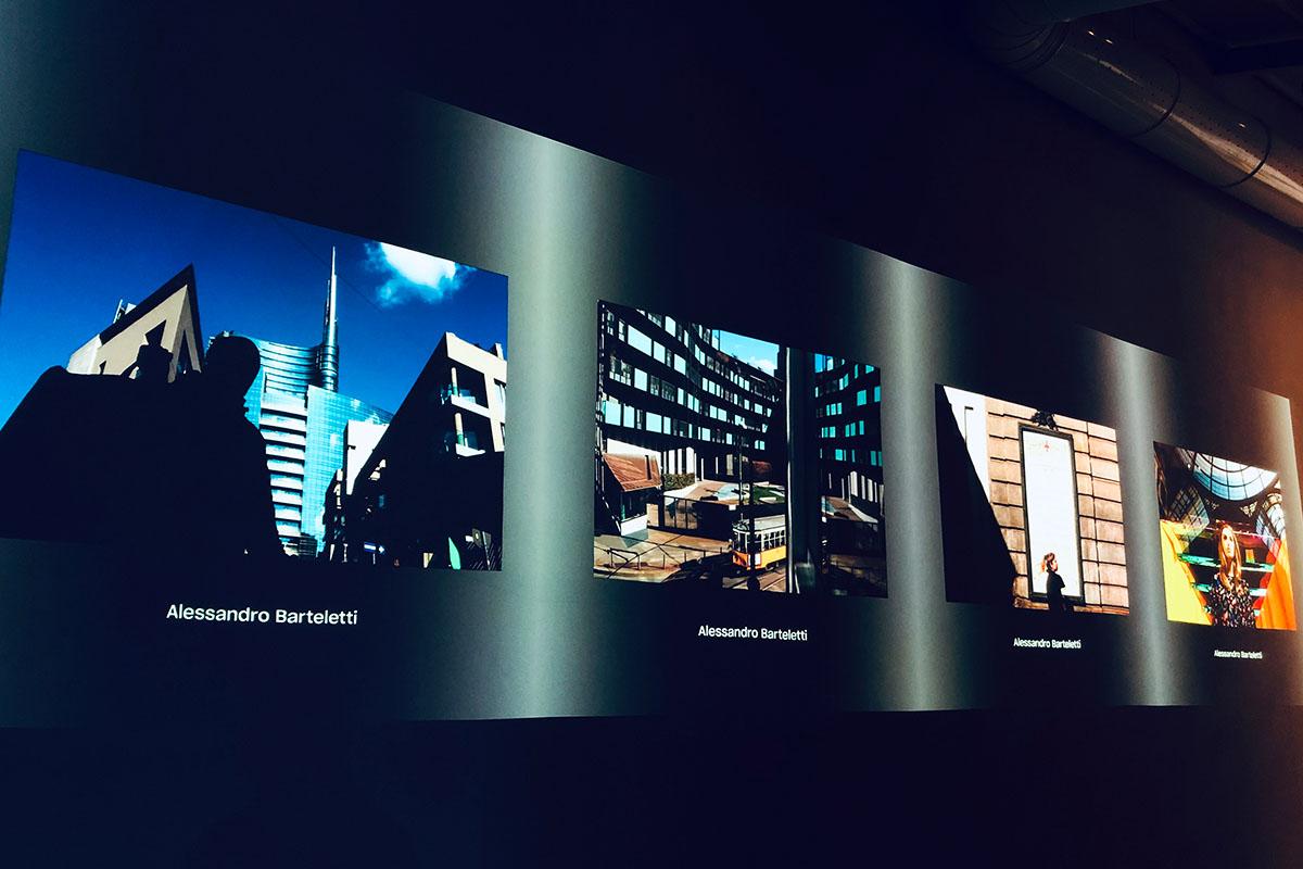 Milano-Design-Week_Honda-Experience.jpg