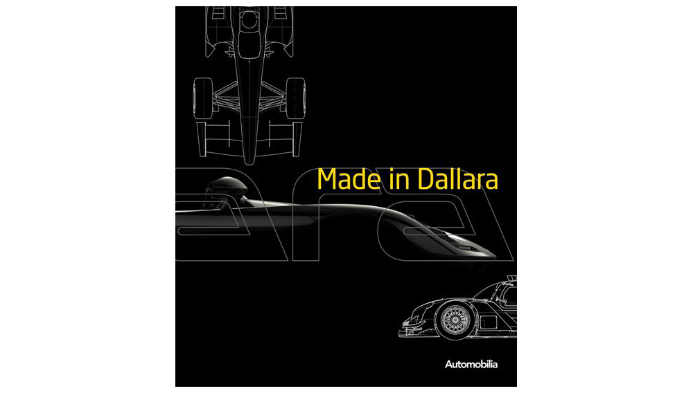 Made-in-Dallara_cover.jpg