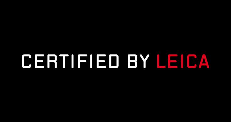 CertifiedByLeica.png