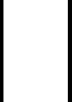 stranger_logo_white2.png