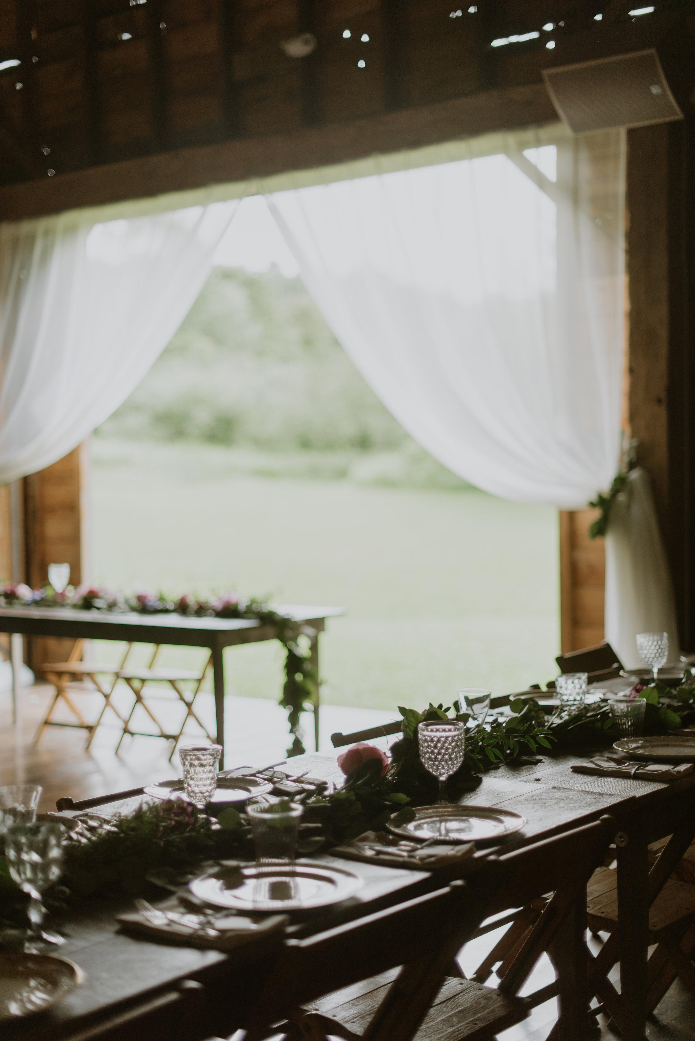 Cassandra-Anu-Wedding-Upstate-Catskills-Summer-Meadowlark-Stills-Lawrence-Braun-FINAL-0005.jpg