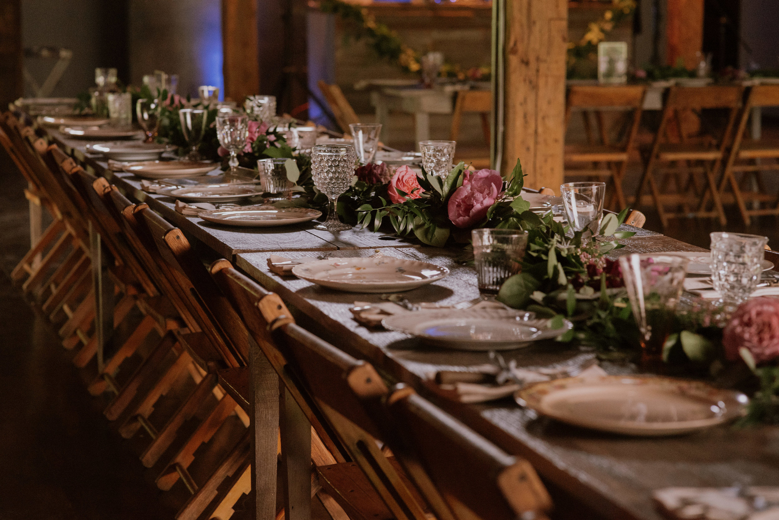 Cassandra-Anu-Wedding-Upstate-Catskills-Summer-Meadowlark-Stills-Lawrence-Braun-FINAL-0221.jpg