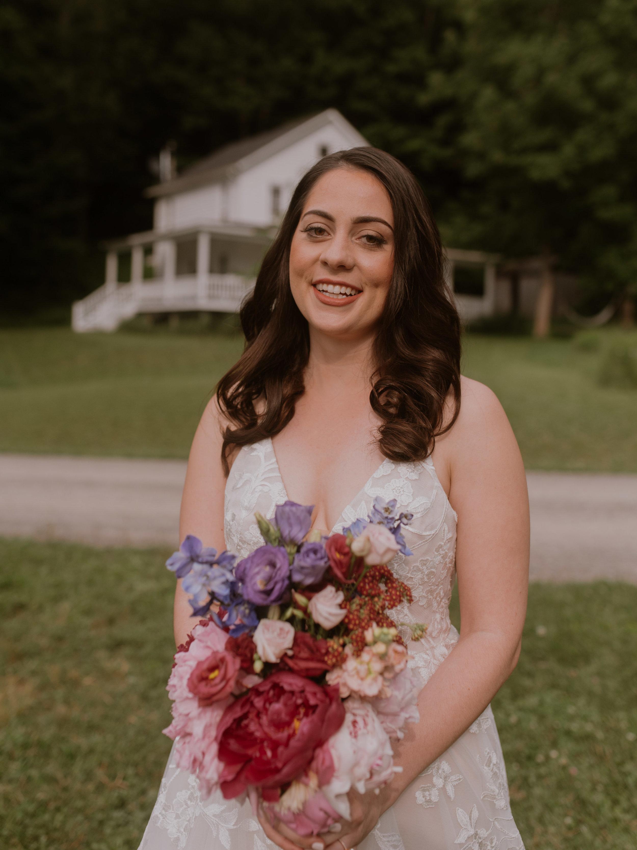 Cassandra-Anu-Wedding-Upstate-Catskills-Summer-Meadowlark-Stills-Lawrence-Braun-FINAL-0307.jpg