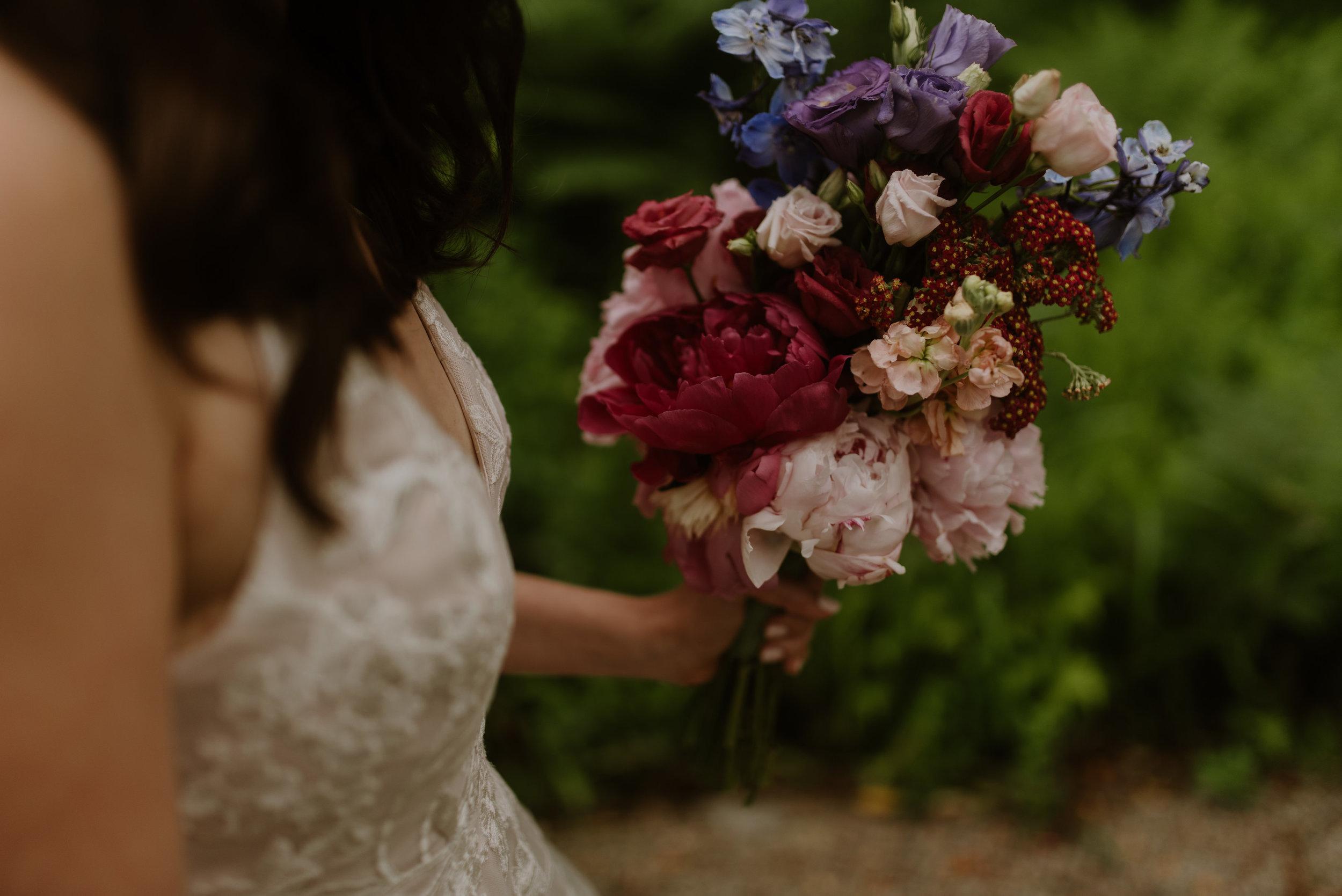 Cassandra-Anu-Wedding-Upstate-Catskills-Summer-Meadowlark-Stills-Lawrence-Braun-FINAL-0325.jpg