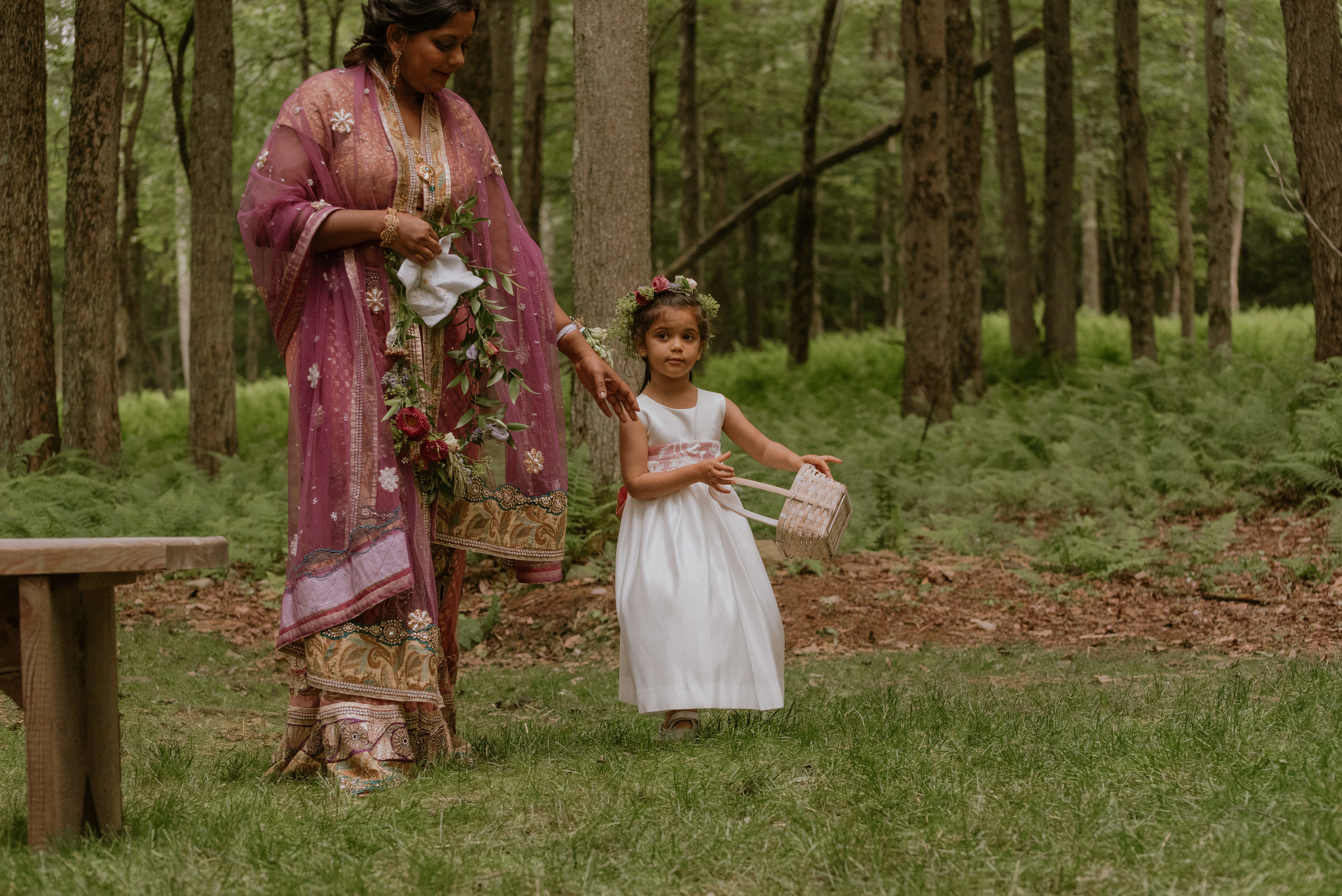 Cassandra-Anu-Wedding-Upstate-Catskills-Summer-Meadowlark-Stills-Lawrence-Braun-FINAL-0383.jpg