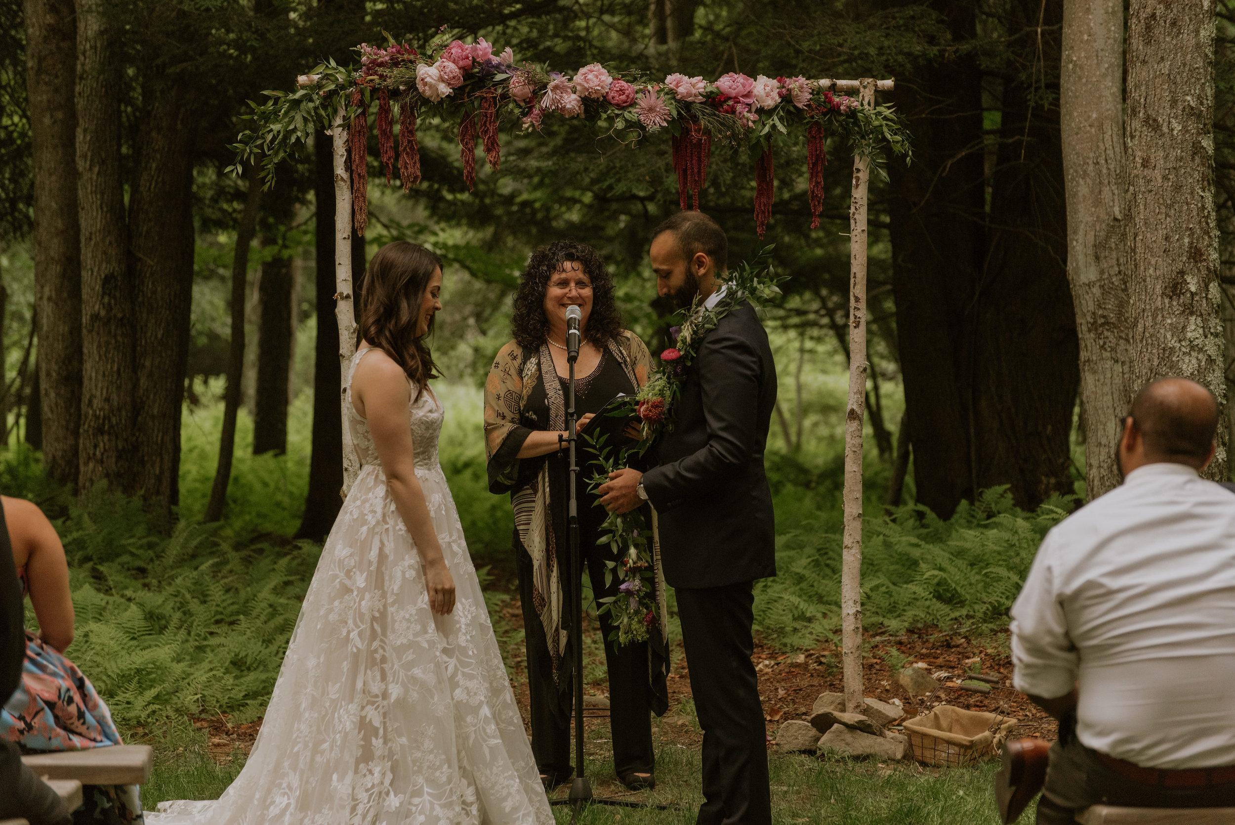 Cassandra-Anu-Wedding-Upstate-Catskills-Summer-Meadowlark-Stills-Lawrence-Braun-FINAL-0433.jpg