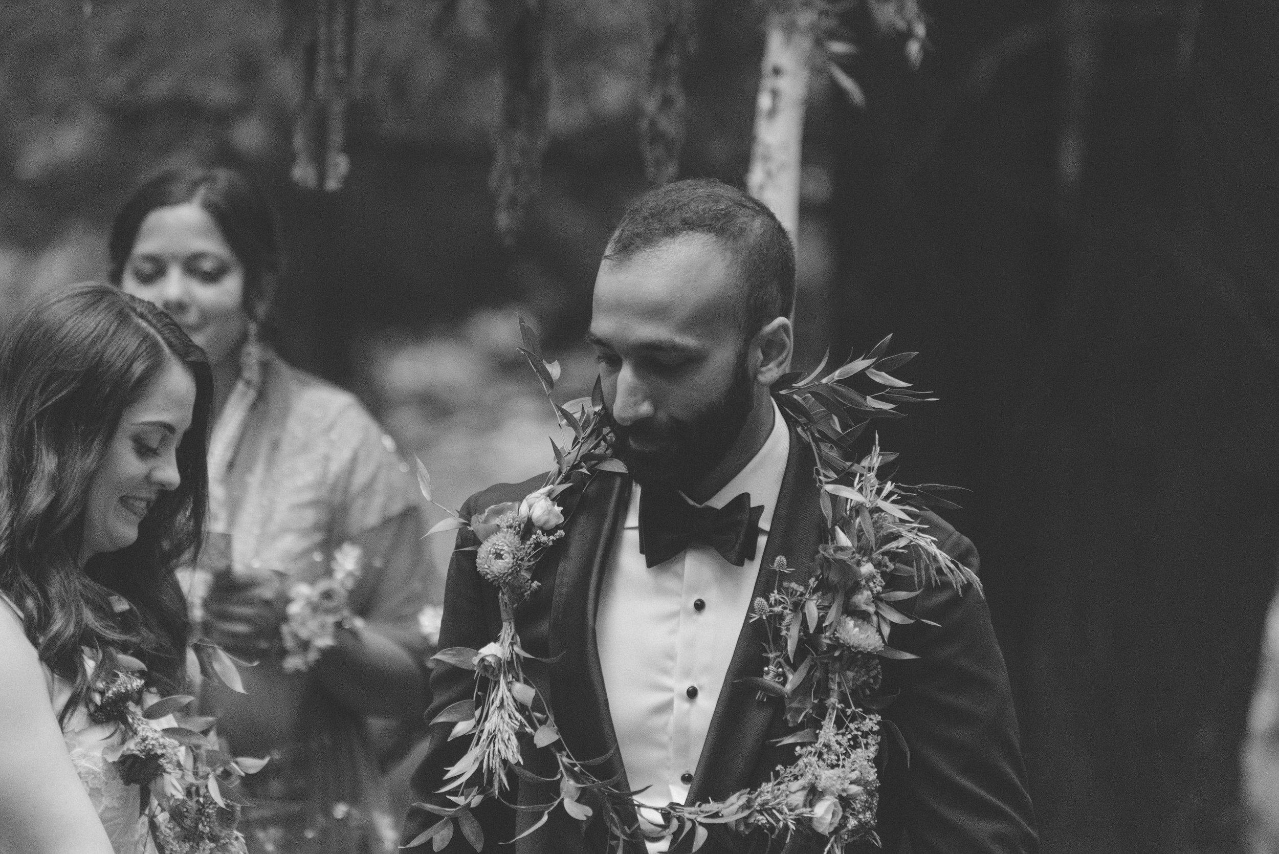 Cassandra-Anu-Wedding-Upstate-Catskills-Summer-Meadowlark-Stills-Lawrence-Braun-FINAL-0447.jpg