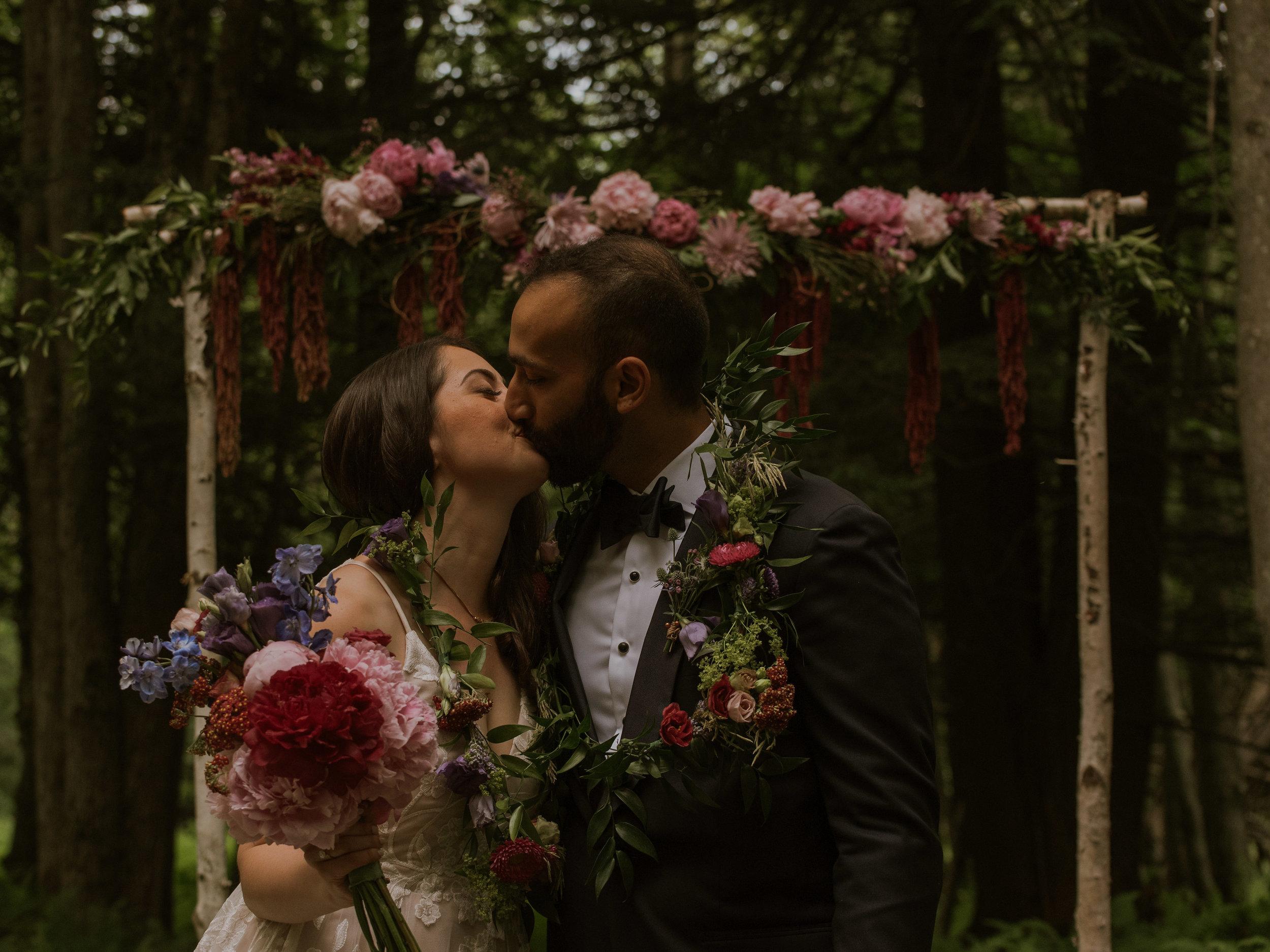 Cassandra-Anu-Wedding-Upstate-Catskills-Summer-Meadowlark-Stills-Lawrence-Braun-FINAL-0531.jpg