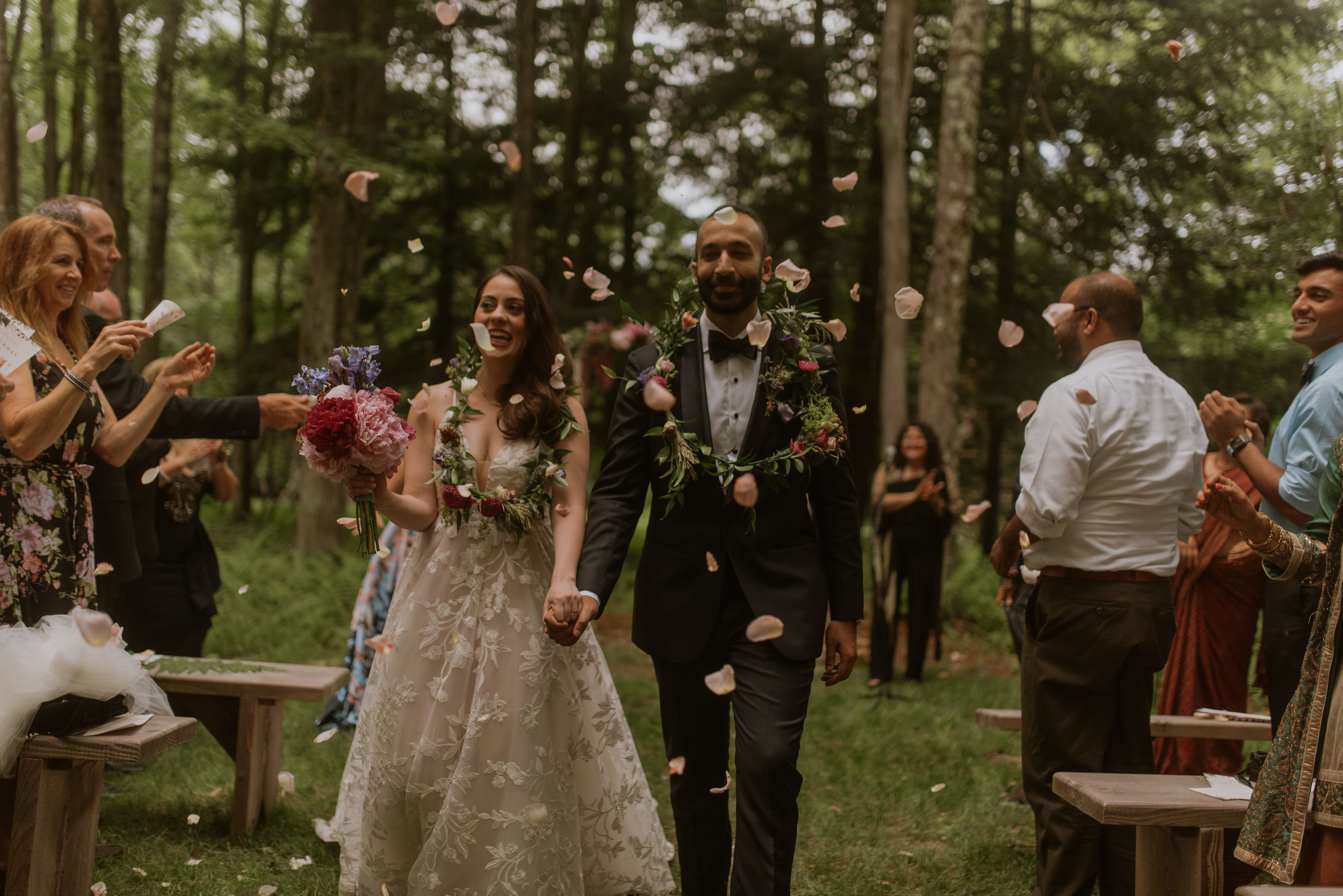 Cassandra-Anu-Wedding-Upstate-Catskills-Summer-Meadowlark-Stills-Lawrence-Braun-FINAL-0541.jpg