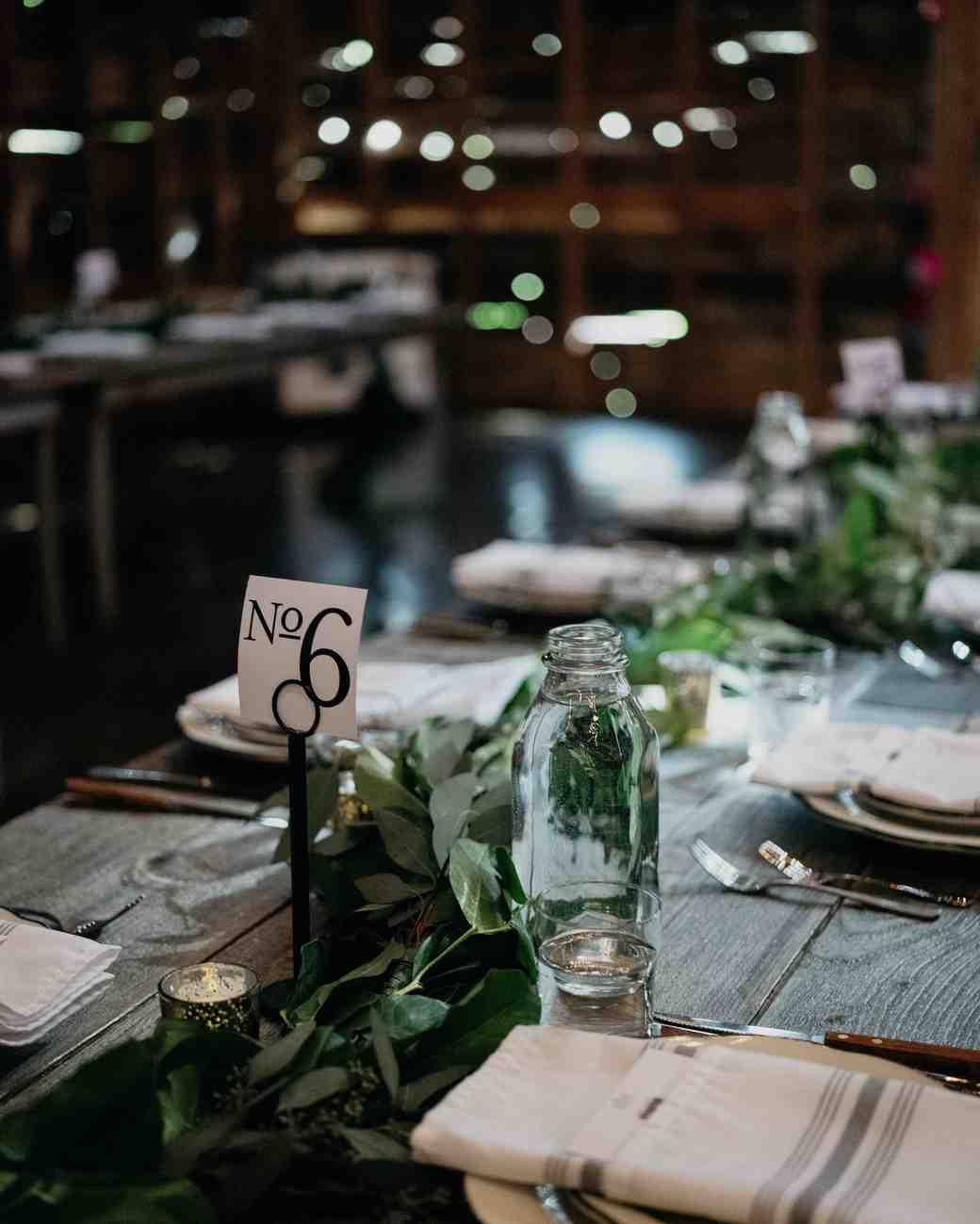 eric-eryc-wedding-tablenumber-150-1018_vert.jpg