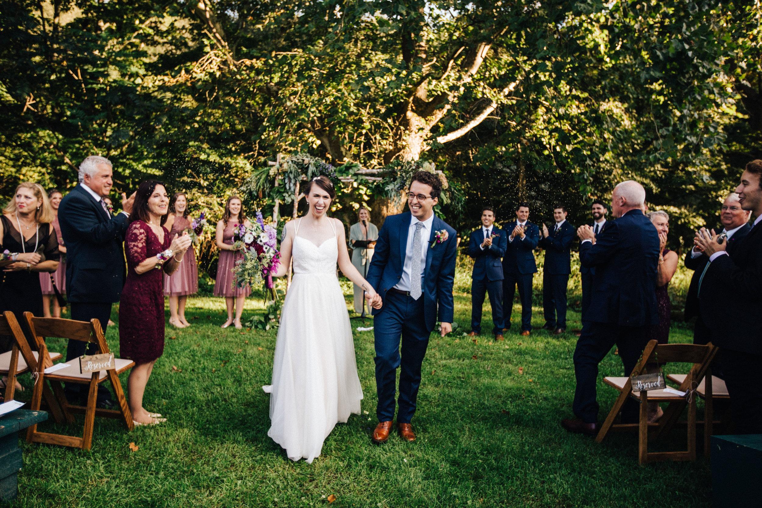 0692_Meghan+Nathan_Ceremony_JHuarteforCoupleofDudes.jpg