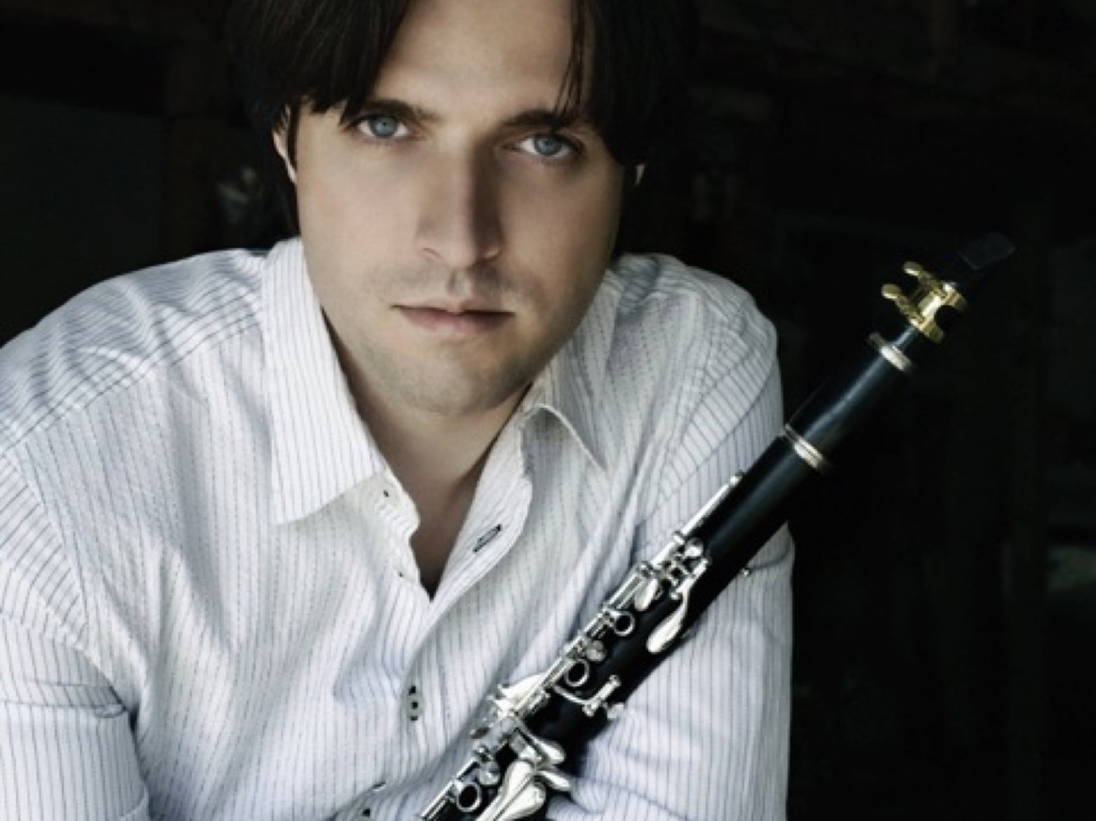 Clarinetastik! with the Bergmann Duo - April 1, 2020 - 10:30amInternationally acclaimed Spanish clarinet virtuoso, Jose Franch-Ballester will present some of his most beloved works for the clarinet and piano. The multi-award-winning clarinet maestro will dazzle with his technical wizardry, effortless musicianship and infectious enthusiasm.PLEASE NOTE: This performance is on a Wednesday morning.