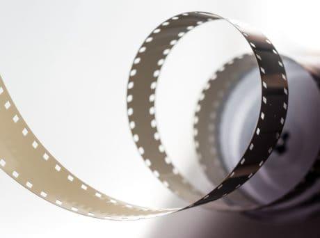 film-2233656_1280-460x342.jpg