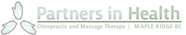 Partners in Health logo.png