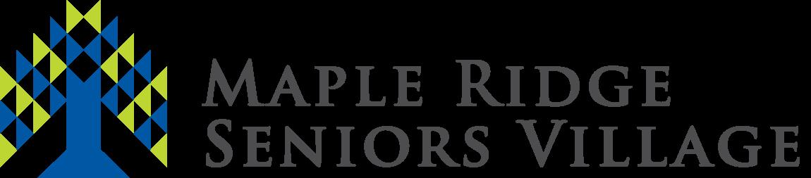 MRSV Logo.png