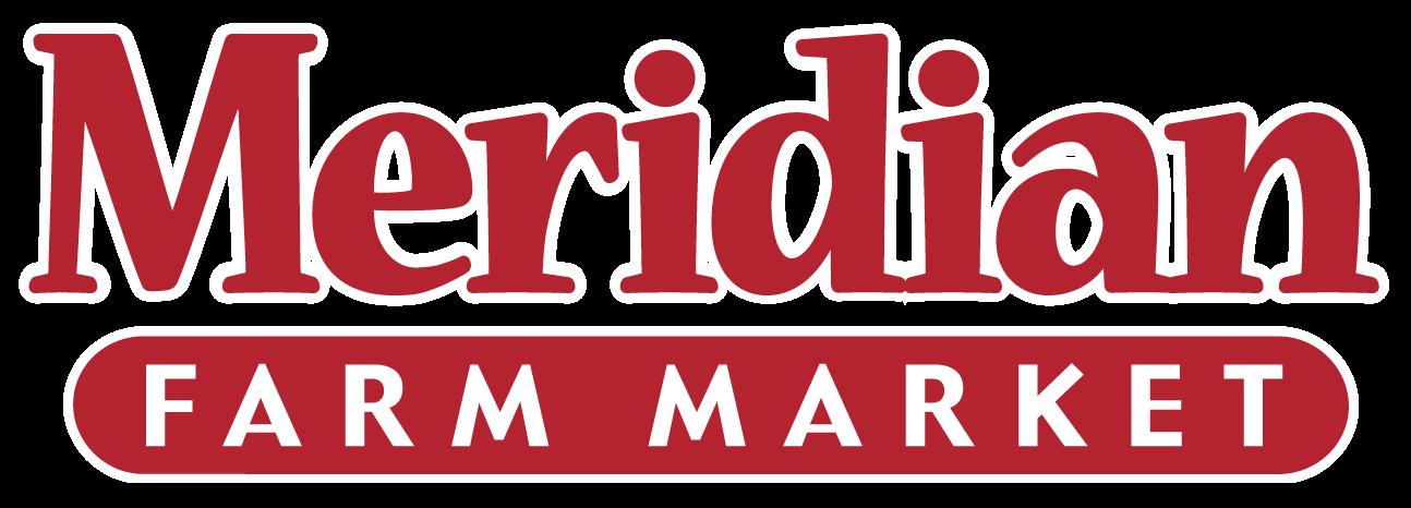 meridian-farm-market-logo 2.png