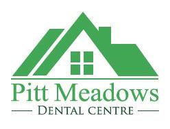 LOGO Pitt Meadows Dentalphoto Recd July 20 2018 - check if updated since 2018.png