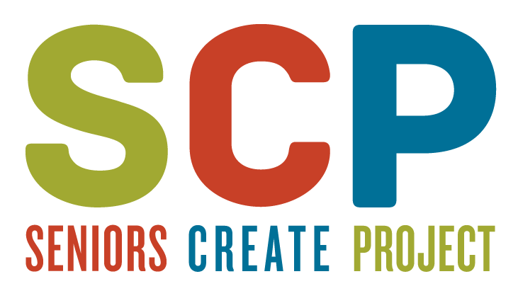SCP Logo 2016.png