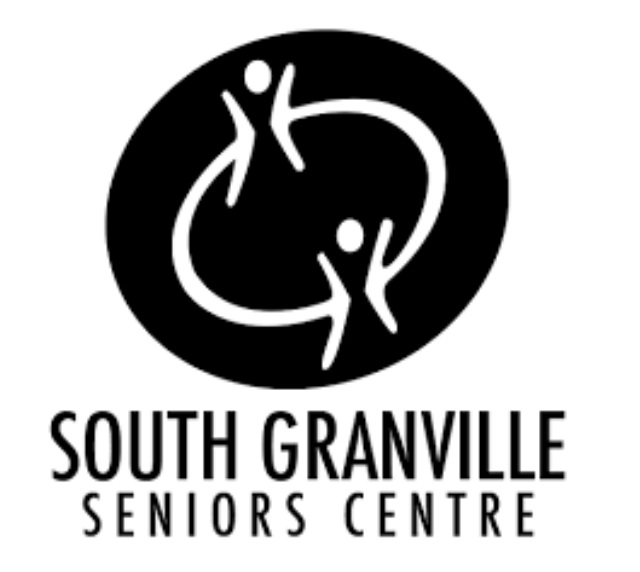 SGSC square logo.jpg