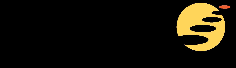 Prospera_CU_Horizontal_3col_BLACKCMYK.PNG