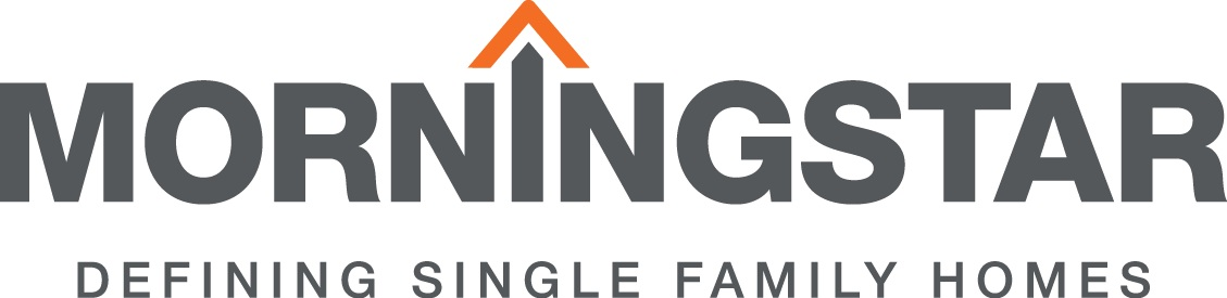 MStar_logo_orange-grey.jpg