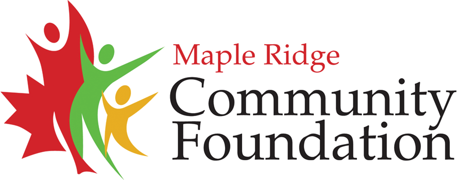 Maple-Ridge-Community-Foundation-cmyk.png