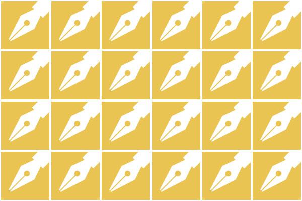 LN_GoldenEarsWriters.jpg