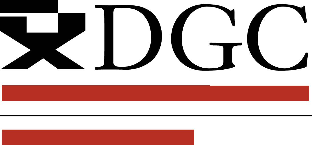 DGC_BC_logo-colour.png
