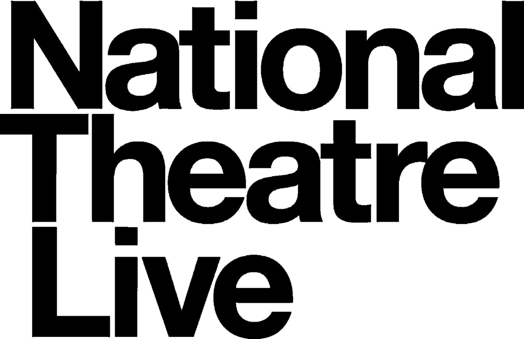 national-theatre-encore-broadcasts_black.jpg